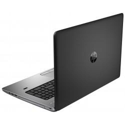 Pc portable HP ProBook 470 G2 / i7 4é Gén / 8 Go