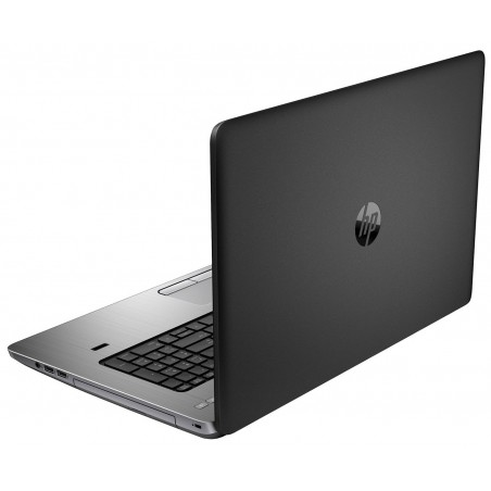 Pc portable HP ProBook 470 G2 / i7 4é Gén / 8 Go