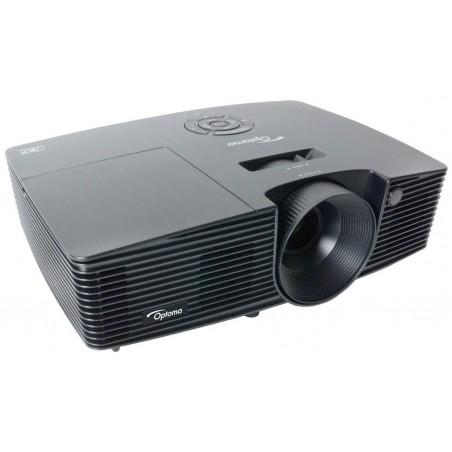 Vidéoprojecteur Optoma X316