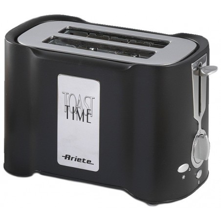 Grille pain Look&Toast 111