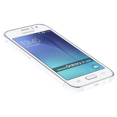 Téléphone Portable Samsung Galaxy J1 Ace / Double SIM