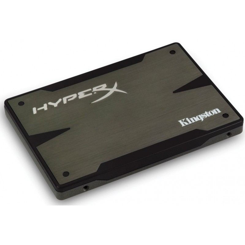 disque dur ssd 2 5 kingston hyperx 3k 240 go. Black Bedroom Furniture Sets. Home Design Ideas