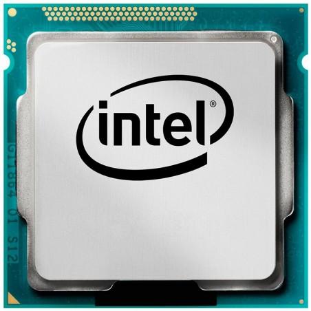 Processeur Intel Celeron Dual Core G1840