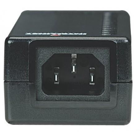 Injecteur PoE (Power over Ethernet)