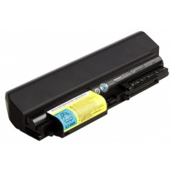 Batterie pour Pc Portable Lenovo ThinkPad T61