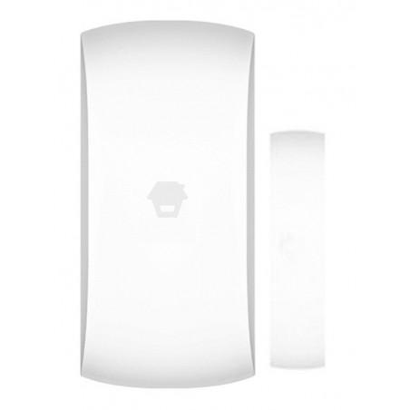 Contact Porte / Fenêtre sans fil