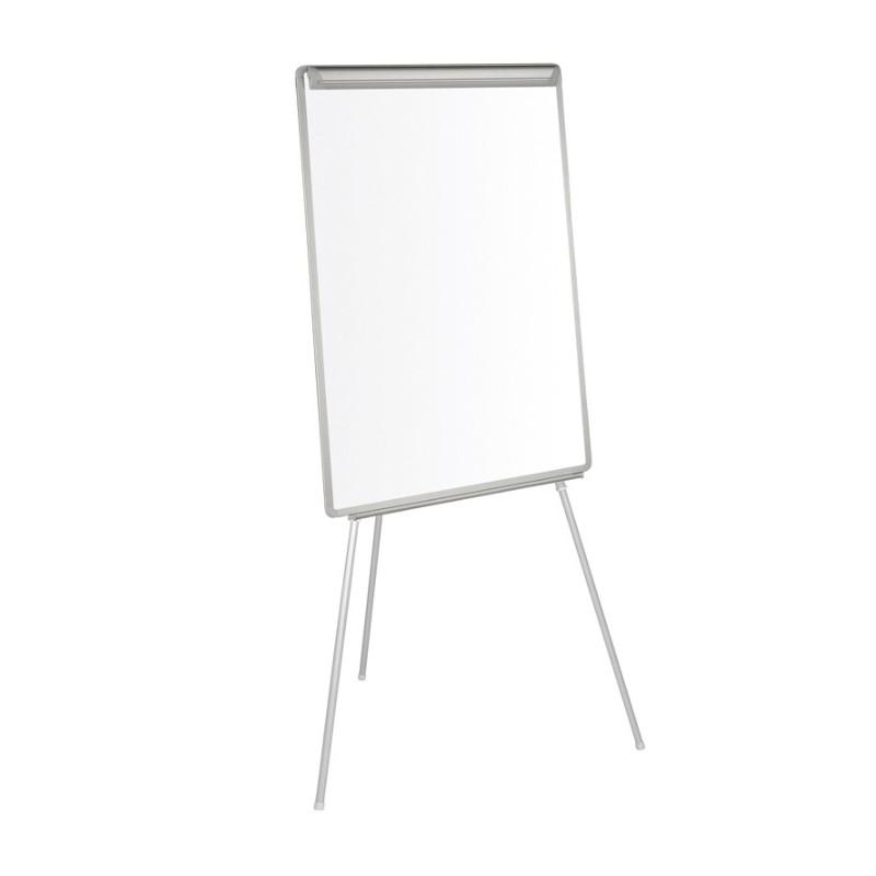 Tableau Chevalet Easy Sur Trepied 100 x 70 cm