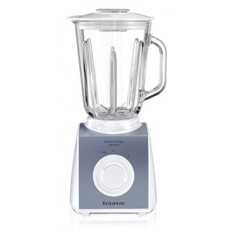 Blender Taurus Optima Glass 550 W