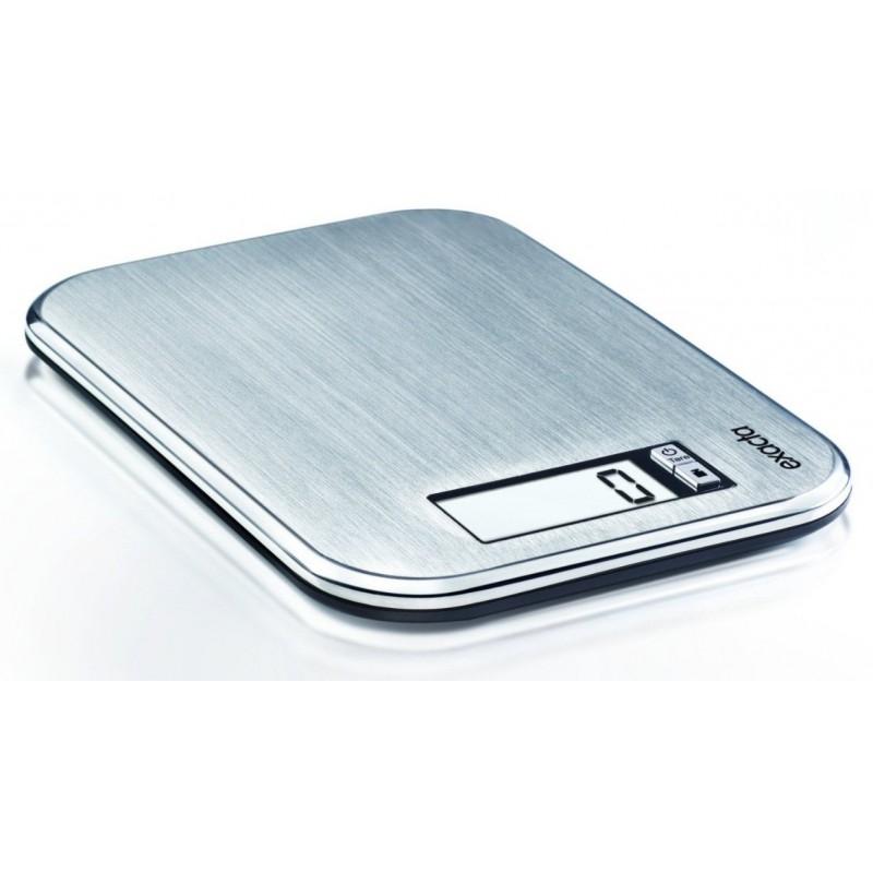 Balance de cuisine Electronique Plastique SOEHNLE Exacta Fancy / 5Kg