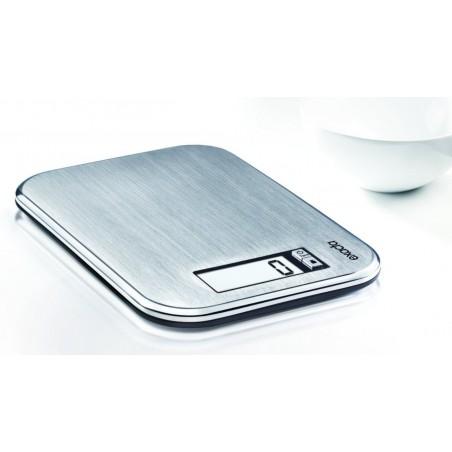 Balance de cuisine Electronique Plastique SOEHNLE Exacta Fancy