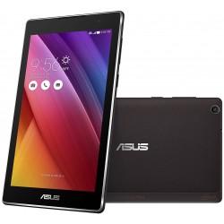 Tablette Asus MeMO Pad HD 7 / ME173X / Noir