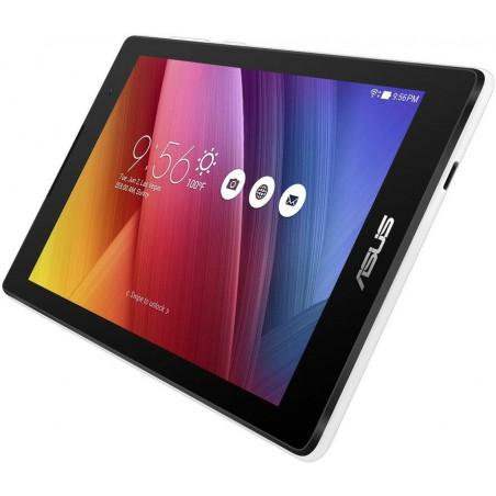 Tablette Asus ZenPad 7.0 / 3G / Double SIM / Noir