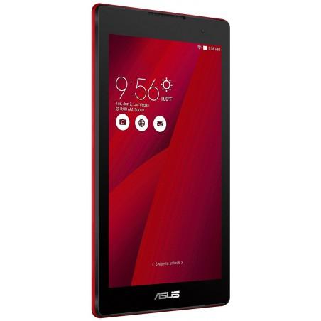Tablette Asus ZenPad 7.0 / 3G / Double SIM / Blanc