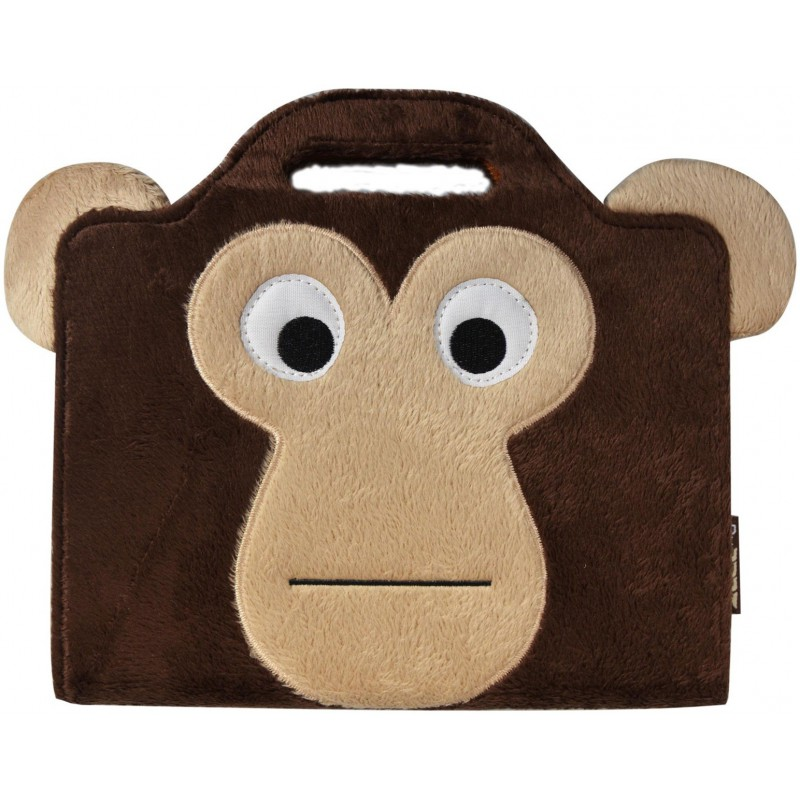 Etui de protection 7''-8'' Ani Monkey