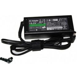 Chargeur Pour PC Portable Asus 19.5V / 4.74A