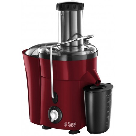 Centrifugeuse Desire Russell Hobbs