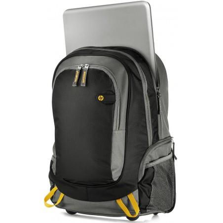 """Sac à dos pour ordinateur portable HP 17.3"""""""