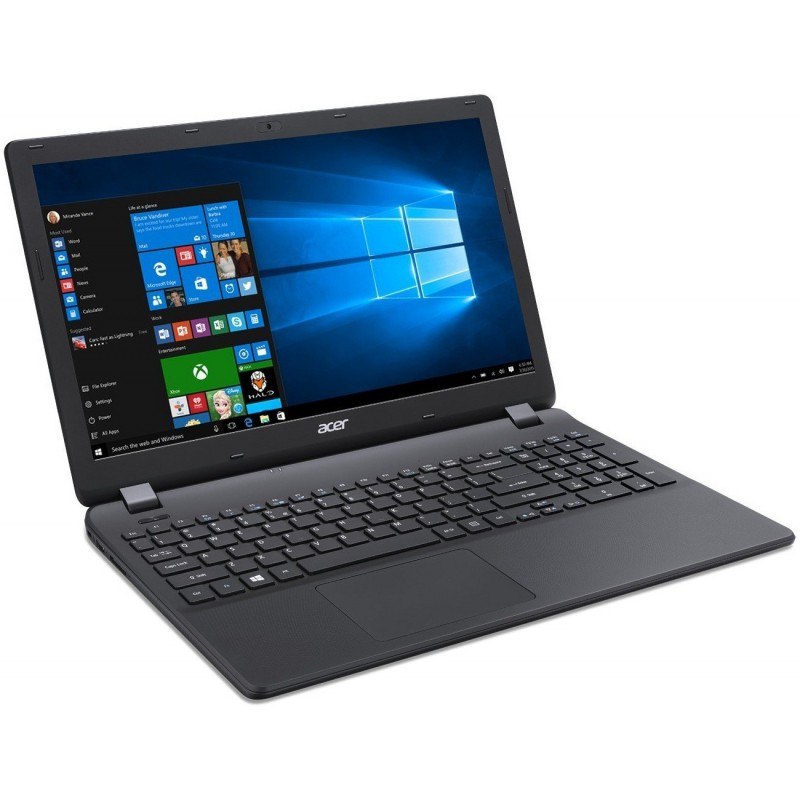 Pc Portable Acer Aspire ES-531 / Quad Core / 4 Go