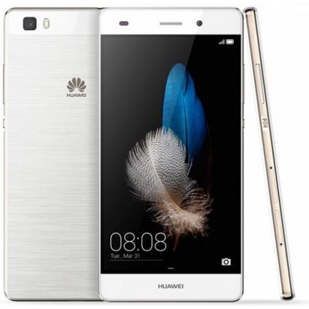 Téléphone Portable Huawei Ascend P8 Lite