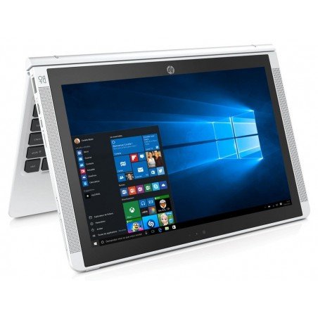 Pc portable HP Pavilion x2 - 10-n200nk