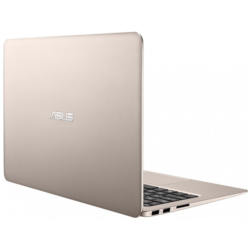 pc portable asus zenbook ux305la fc006t i5 5 g n 8go. Black Bedroom Furniture Sets. Home Design Ideas