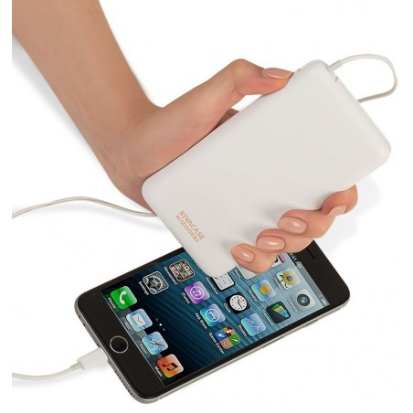 Power Bank RivaCase RivaPower VA2004 / 4000 mAh