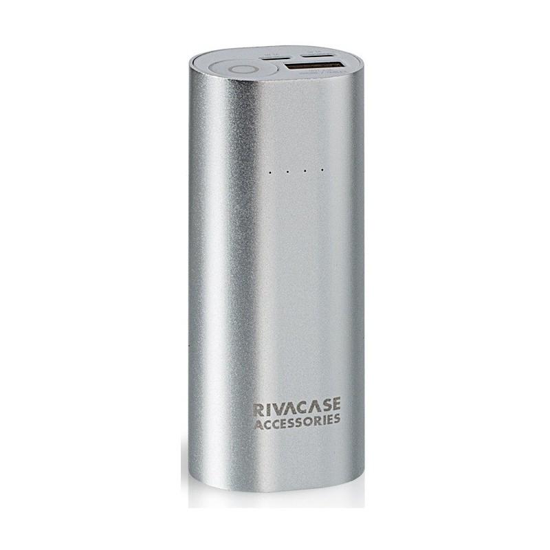 Power Bank RivaCase RivaPower VA1005 / 5000 mAh