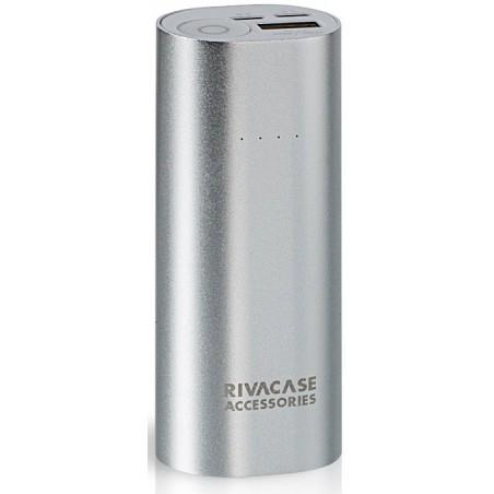 Power Bank RivaCase RivaPower VA2008 / 8000 mAh
