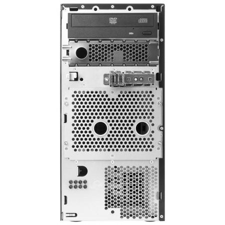 Serveur HP ProLiant ML10 v2 / Dual Core / 1To + Onduleur APC 500VA