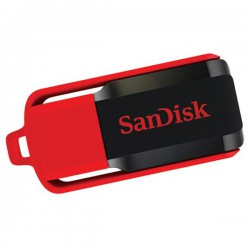 Flash Drive Switch 4 Go