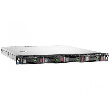 Serveur HP ProLiant DL60 Gen9