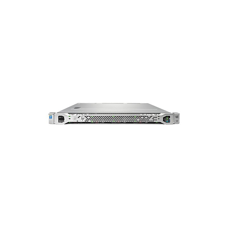 Serveur HP ProLiant DL160 Gen9