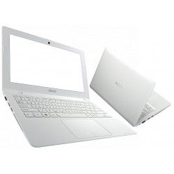 Pc Portable Asus X200MA / Dual Core / 2Go