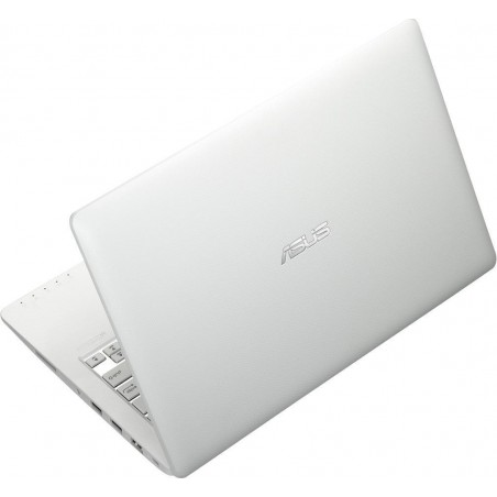 Pc Portable Asus X200CA / Dual Core / 4Go