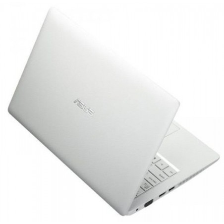 Pc Portable Asus X200MA / Dual Core / 2Go