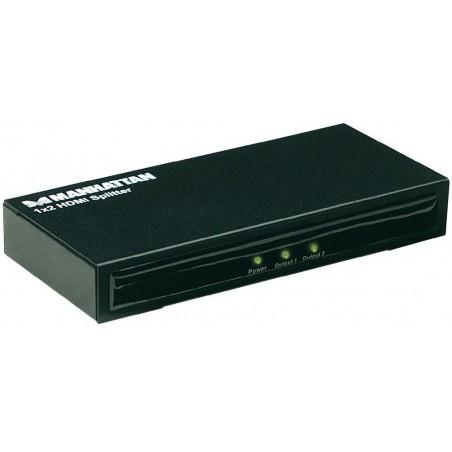 Répétiteur HDMI