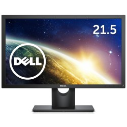 "Ecran Dell 24"" Full HD E2416H"