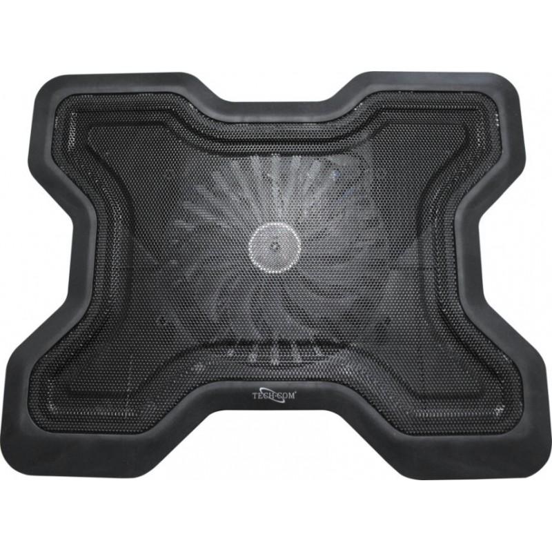 Refroidisseur pour Pc Portable