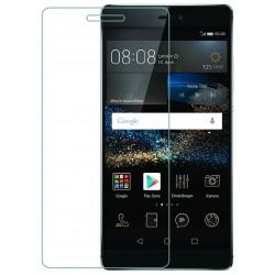 Protection Écran Verre Trempé pour Huawei P8