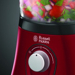 Robot multifonction Desire Russell Hobbs