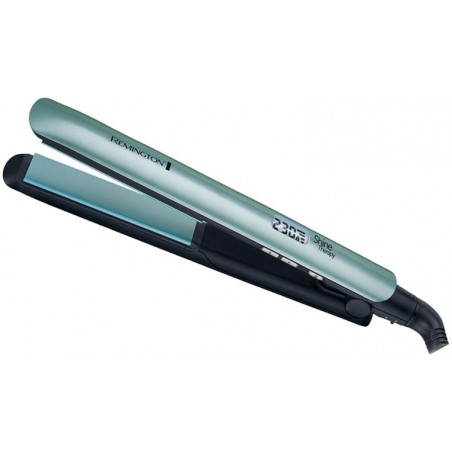 Lisseur Shine Therapy Remington S8500