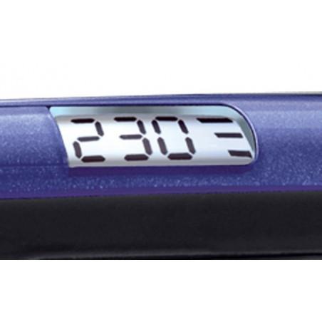 Lisseur Pro Ionique Remington S7710