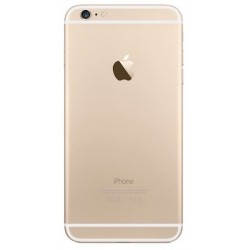 Téléphone portable Apple iPhone 6s / 16 Go / Gold