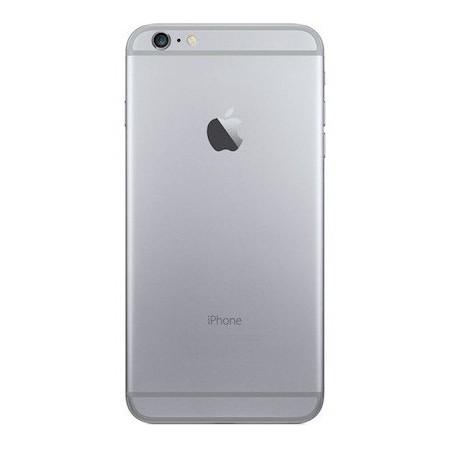 Téléphone portable Apple iPhone 6s / 16 Go / Gris sidéral