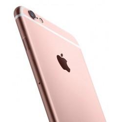 Téléphone portable Apple iPhone 6s / 16 Go / Or Rose