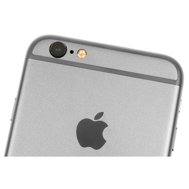 t l phone portable apple iphone 6s plus 64 go gris sid ral. Black Bedroom Furniture Sets. Home Design Ideas