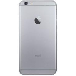 Téléphone portable Apple iPhone 6s Plus / 16 Go / Gris sidéral