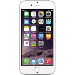 Téléphone portable Apple iPhone 6 Plus / 16 Go / Argent