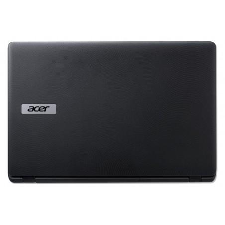 Pc Portable Acer Aspire ES1-512 / Quad Core / 2Go