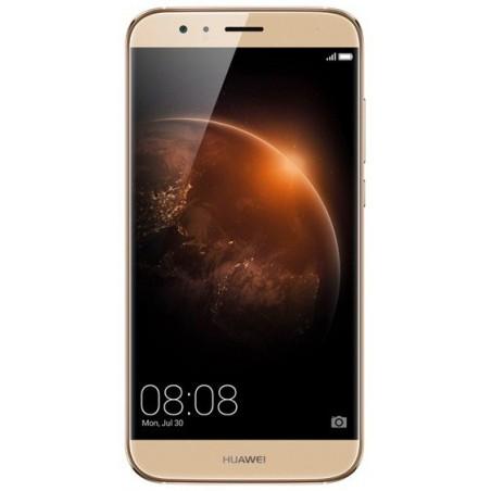 Téléphone Portable Huawei G8